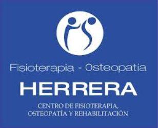FISIOTERAPIA Y OSTEOPATÍA HERRERA